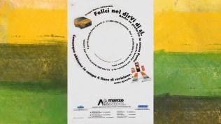 Campagna Concessionario Manzo Auto - Campagna d traffico e fidelizzazione - Marchi Dekraitalia.,Fiat