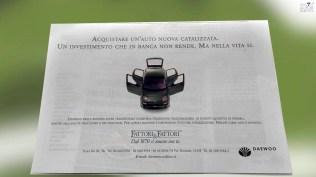 Melting Daewoo stampa periodica - 32