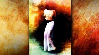 Editoria Pagina rivista internazionale - Monosgrafia Junko Koshino - Cahiers D'art