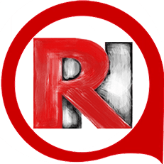 RotoNotizie