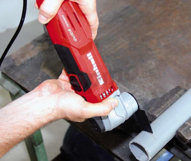 Eq 300 mg air purifier reviews
