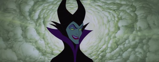 How to Build the Menacing Maleficent in D&D 5th Edition