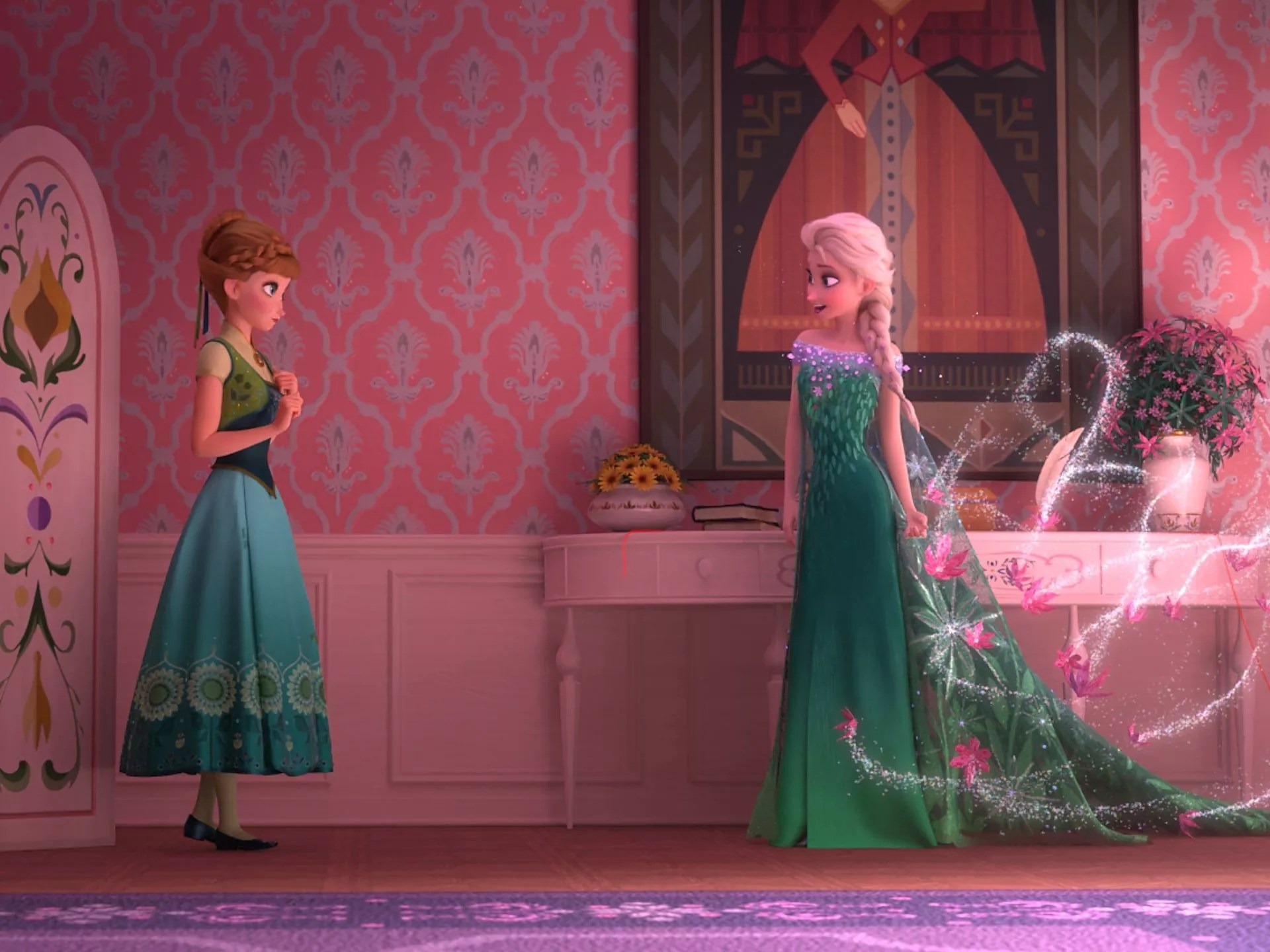 https://i2.wp.com/www.rotoscopers.com/wp-content/uploads/2015/02/Frozen-Fever-Elsa-Anna.jpg