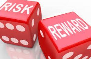 risk vs reward for fantasy football