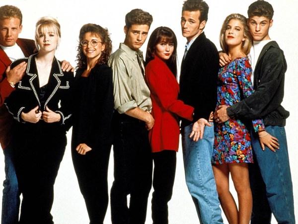 90210-main-1