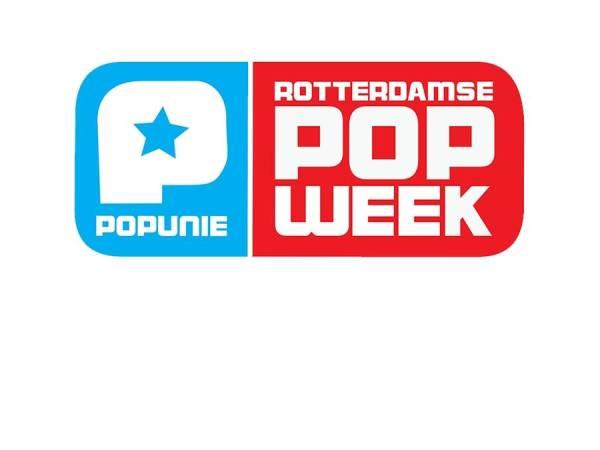 rotterdamse-popweek-logo-1
