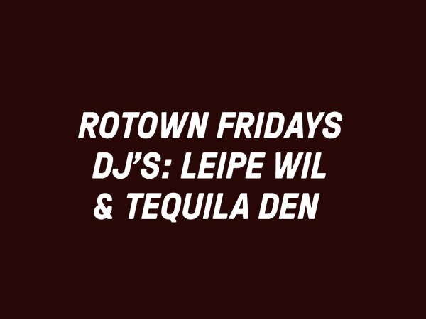 rotown-fridays-dennis1