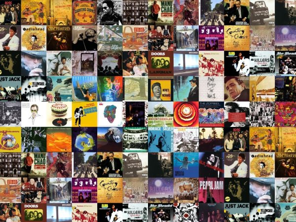 Records, DJ's & Drinks- 26 september 2021 - Rotown, Rotterdam