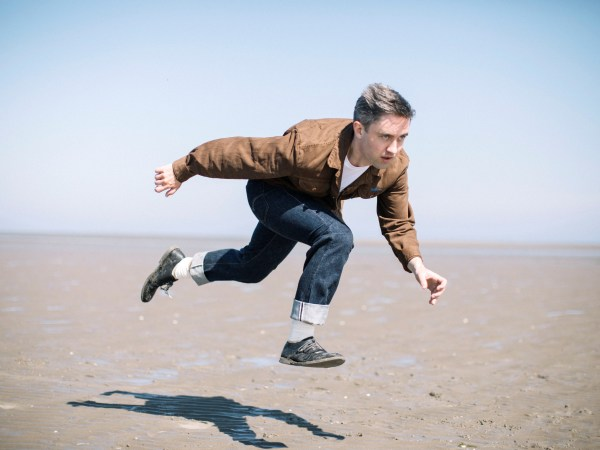 Villagers - 8 november 2019 - LantarenVenster Rotterdam