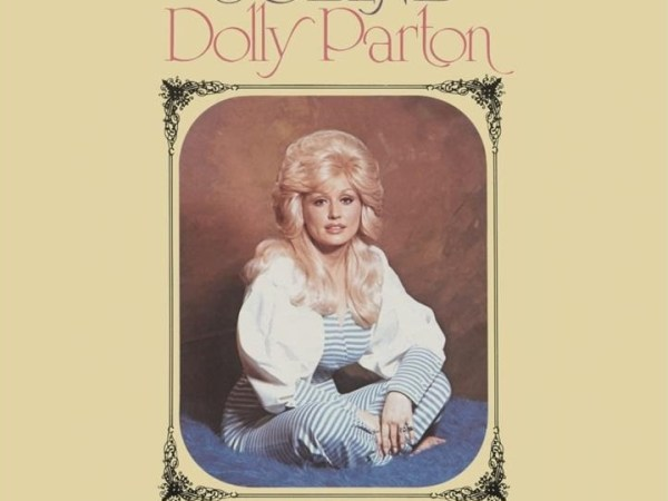 Demi Knight plays Dolly Parton - 23 augustus 2019 - Rotown, Rotterdam