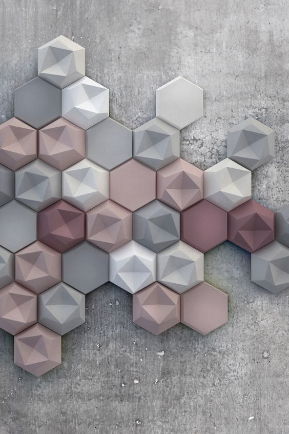Geometric-Tiles-Rotsen-Furniture-2