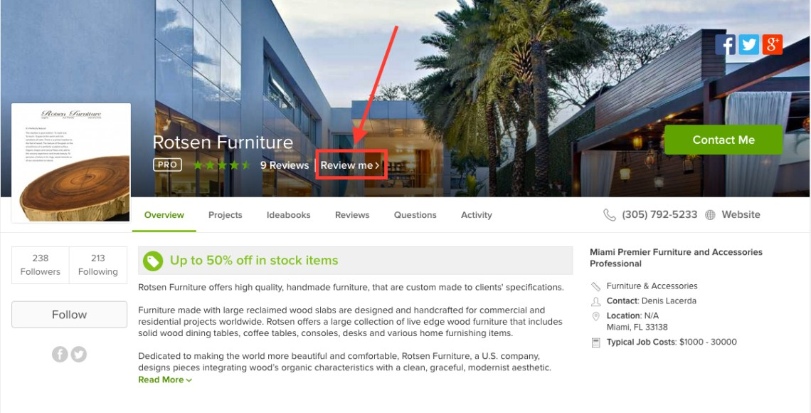 Houzz-Rotsen-Furniture-Miami-Carpenter