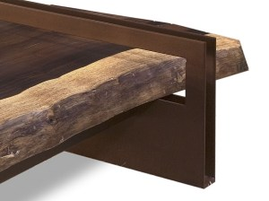 Rotsen-Furniture-Jacaranda_Coffee_Table-2