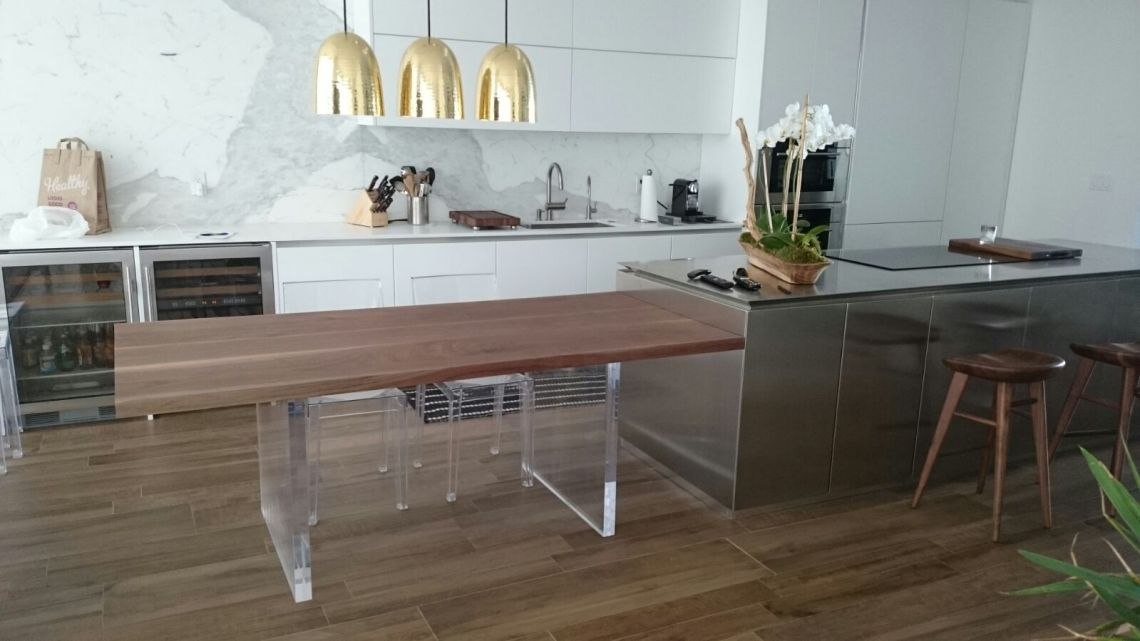 Dining Table Styling-Rotsen Furniture-8