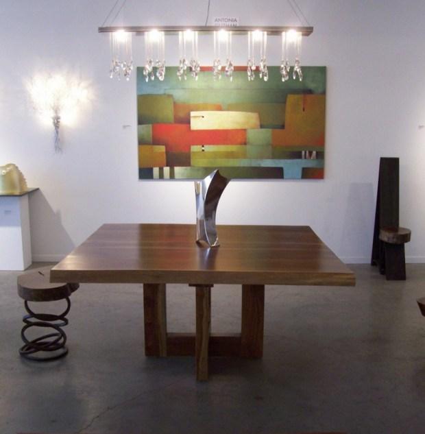 miami-interior design-carpenters-rotsen-furniture-2