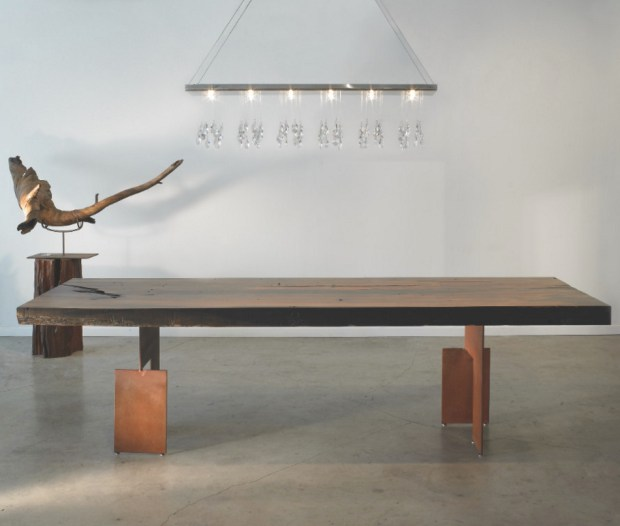 miami-interior design-carpenters-rotsen-furniture-3