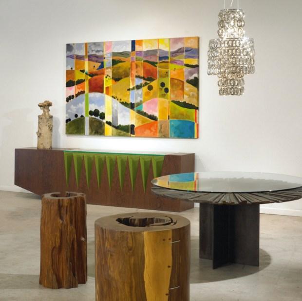 miami-interior design-carpenters-rotsen-furniture-4