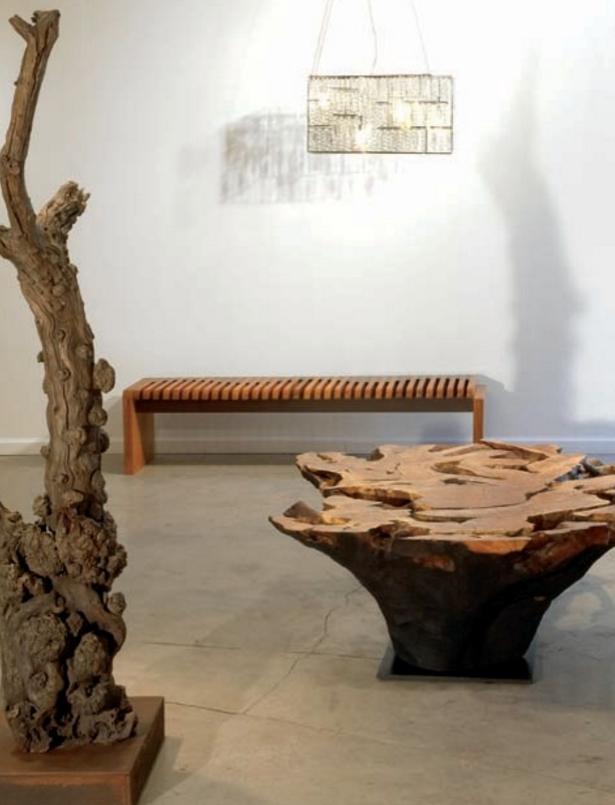 miami-interior design-carpenters-rotsen-furniture-5