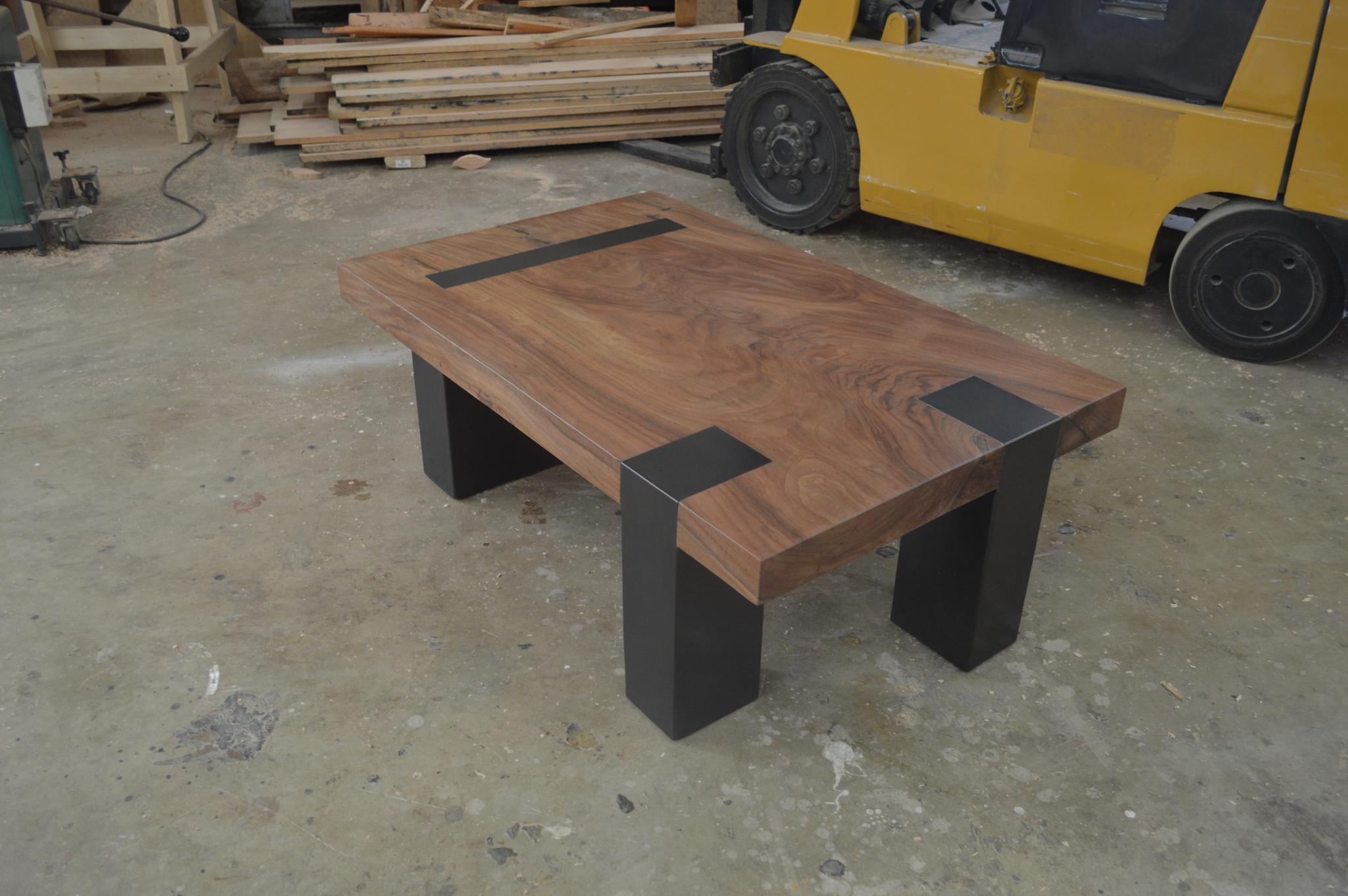 Miami Interior Design Rotsen Furniture 2