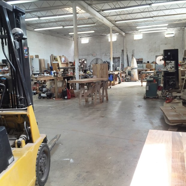 Miami-Interior-Designers-Rotsen-Furniture-Carpentry