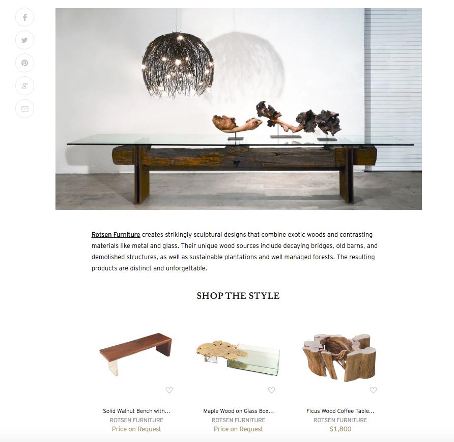 miami design-rotsen-furniture-wood