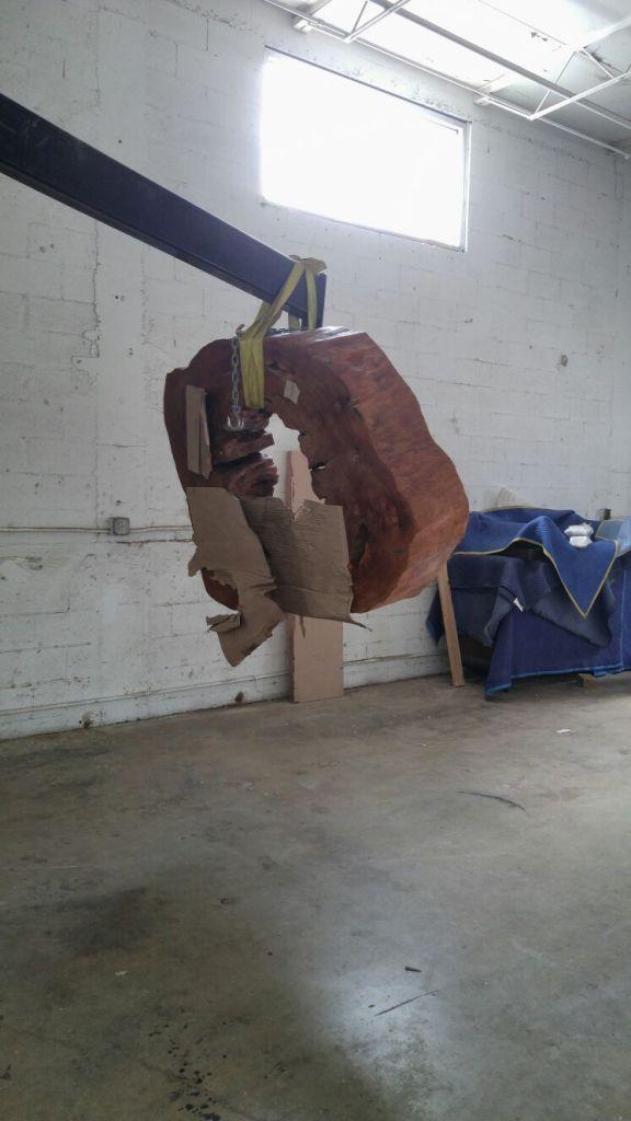 rotsen-furniture-miami-design-3