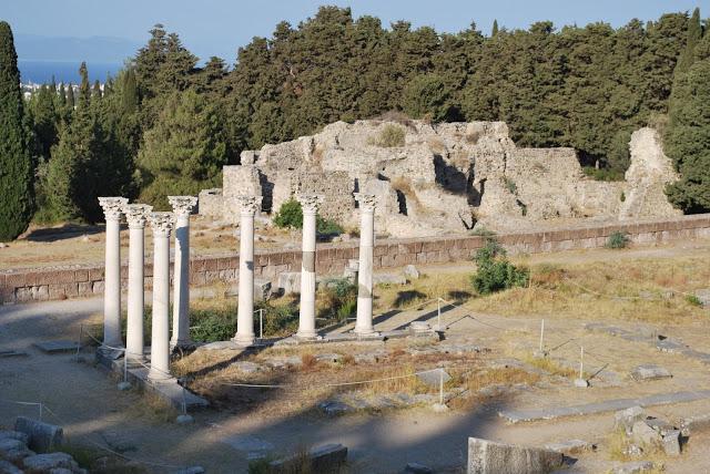 kos-grecia-asklepion