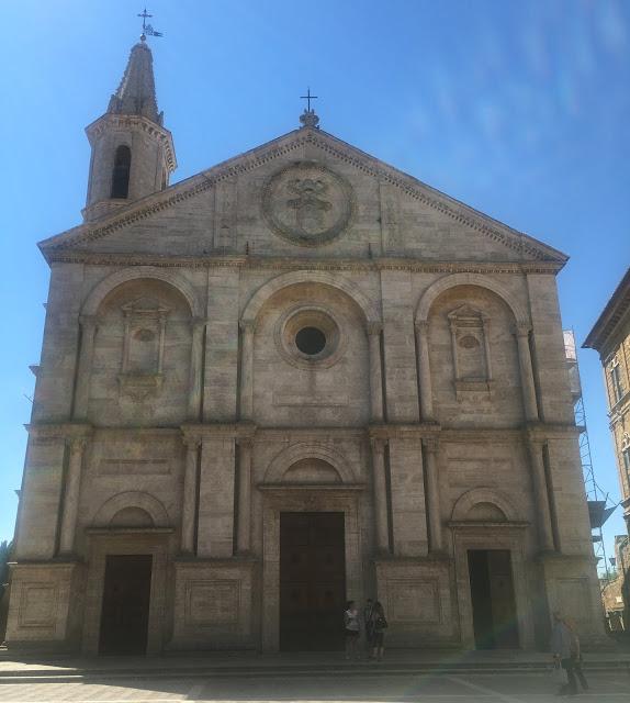 pienza-cattedrale-1
