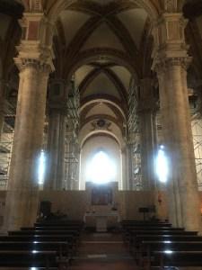 pienza-cattedrale-2