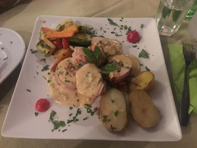 kos-kardamena-ristorante-avli-pollo-alla-greca
