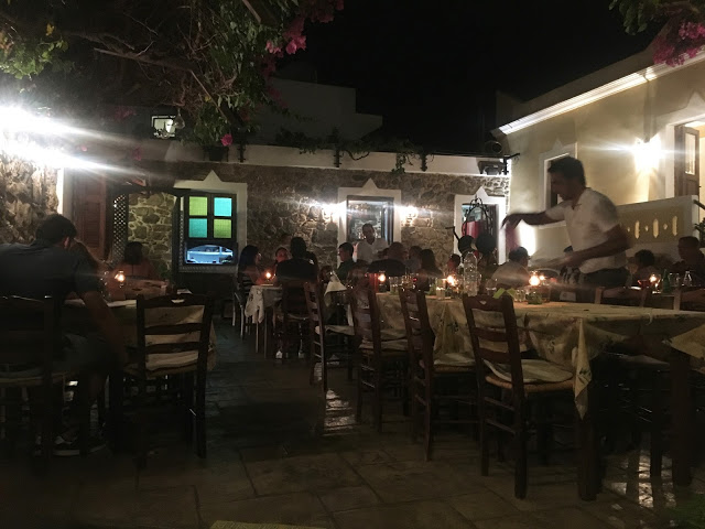 kos-kardamena-ristorante-avli-cortile-1