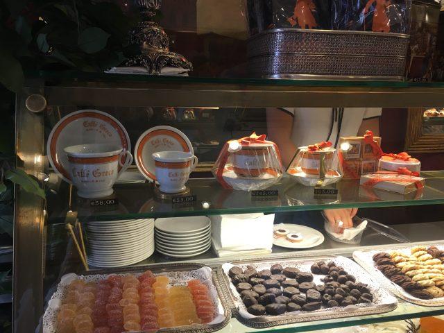 19-antico-caffe-greco-roma-interno-2