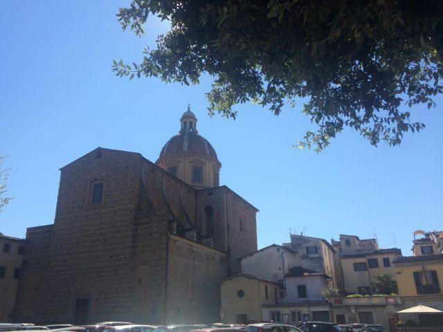 img_2524-chiesa-di-san-frediano-in-cestello-firenze