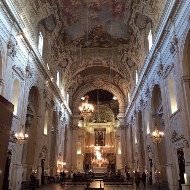 img_5357-santa-maria-del-carmine-firenze