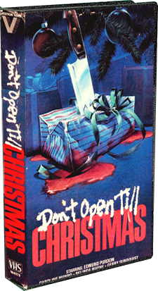 vhs_clam_dont_open_till_xmas
