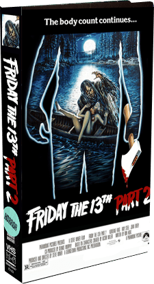 vhs_clam_friday13th_part2_alt