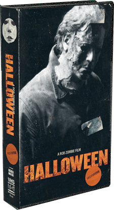 vhs_clam_halloween_rob_zombie