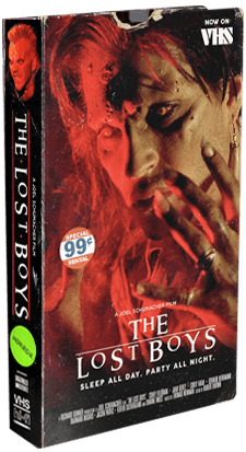 vhs_clam_lost_boys