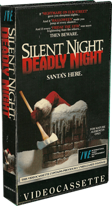vhs_clam_silent_night_deadly_night_3d