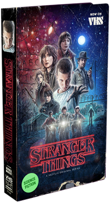 vhs_clam_stranger_things