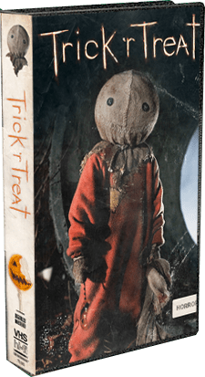 vhs_clam_trick_r_treat