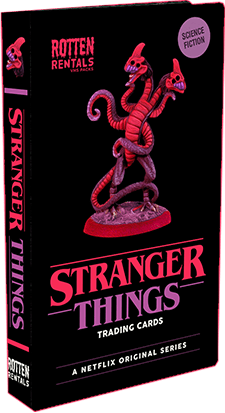 vhs_clam_stranger_things_trading_cards