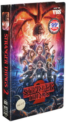 vhs_clam_stranger_things2