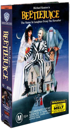 vhs_clamshell_beetlejuice