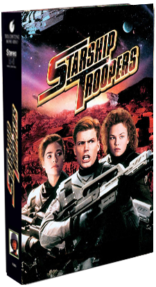 vhs_clamshell_starship_troopers