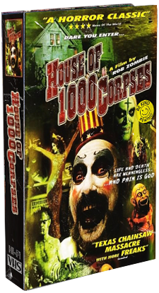 vhs_clamshell_house_of_1000_corpses