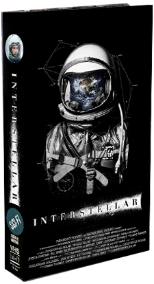 vhs_clamshell_interstellar