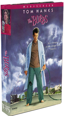 vhs_clamshell_the_burbs