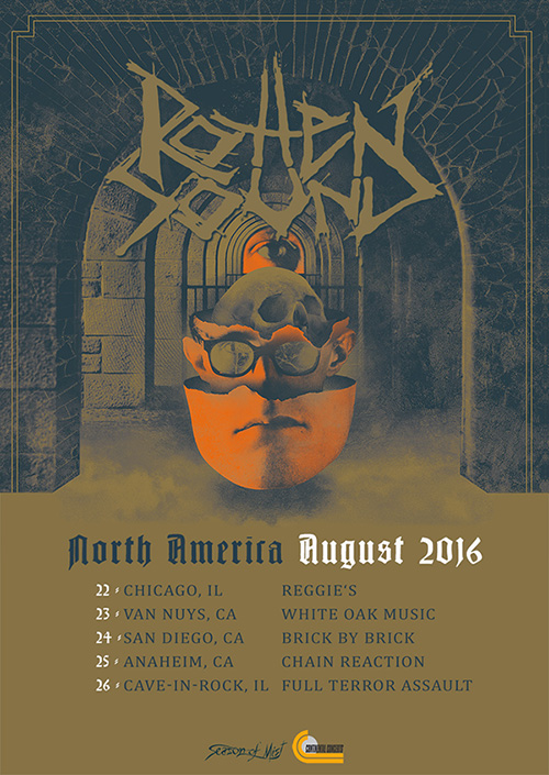 Rotten-Sound-Poster-US-August