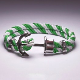 Rotterdamse Armband